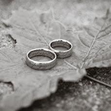 Wedding photographer Lena Grass (Arestia). Photo of 28.11.2012