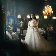 Wedding photographer Stanislav Burdon (sburdon). Photo of 21.06.2014