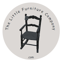 The Little Furniture Company Logo