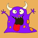 Wutizit Breaker Monster Pop Icon