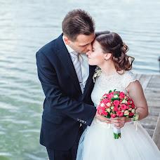 Wedding photographer Marina Dorogikh (mdorogikh). Photo of 02.08.2017