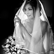 Wedding photographer Antonio De Falco (defalco). Photo of 10.12.2015
