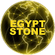 Download egyptstonesearchengine For PC Windows and Mac