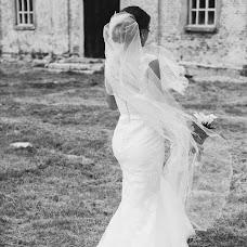 Wedding photographer Yuliya Podosinnikova (Yulali). Photo of 12.07.2015