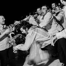 Bryllupsfotograf Paloma Lopez (palomalopez91). Foto fra 22.05.2018