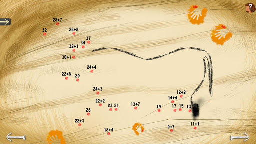 Prehistoric Mystery - Free Screenshot