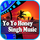 Yo Yo Honey Singh Music