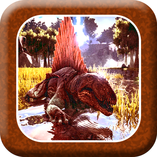 Guide ARK: Survival Evolved Pro