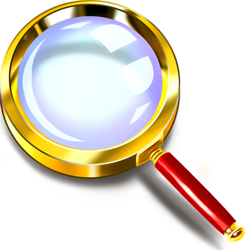 Best Magnifier file APK for Gaming PC/PS3/PS4 Smart TV