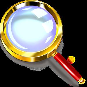 Best Magnifier APK Cracked Download