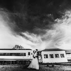 Wedding photographer David Almajano - kynora (almajano). Photo of 09.05.2017