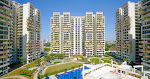 Luxury Residential Property in Gurgaon at The Most Affordable Cost