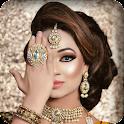 Nancy Beauty Salon icon