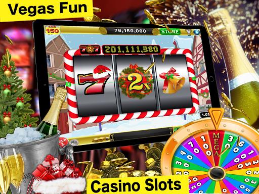 Take Home Vegasu2122 - New Slots 888 Free Slots Casino  screenshots 6