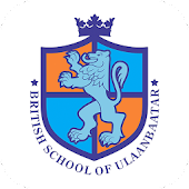 British School of Ulaanbaatar