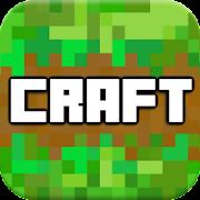 Craft Exploration 3D blocks