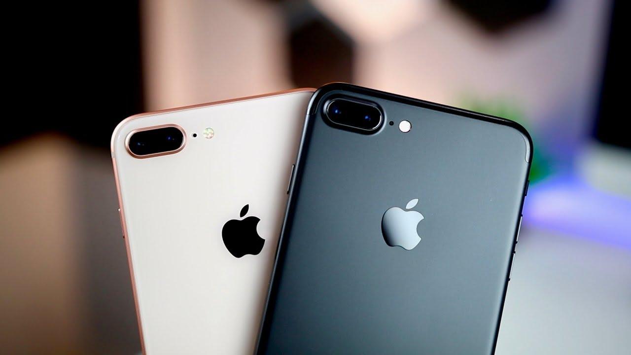 iPhone 8 Plus có giá chỉ 11tr390 có nên mua không?