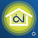 OJ Microline® UWG4 icon