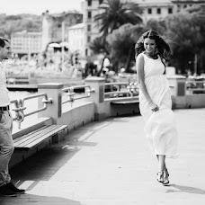 Wedding photographer Volodimir Vaksman (VAKSMANV). Photo of 30.12.2016