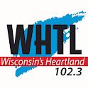 WHTL-FM icon