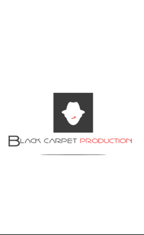Black Carpet Production- screenshot