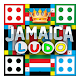 Download Jamaican Ludo - Ludi For PC Windows and Mac