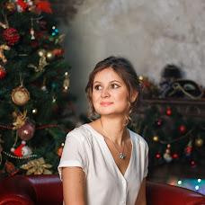 Wedding photographer Olga Sorokina (CandyTale). Photo of 25.11.2015