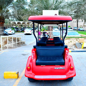 by Drrashid Taj - Transportation Automobiles ( car,  )