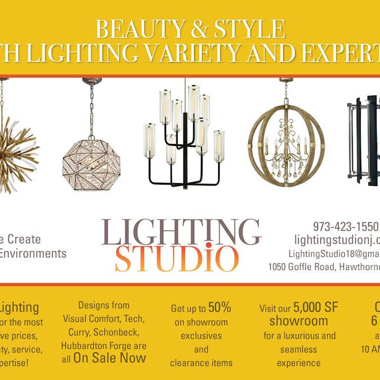 lightingstudio business site