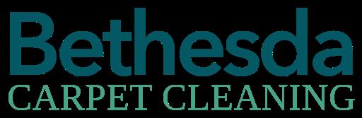Bethesda Carpet Cleaning