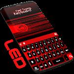 Fast Typing Keyboard 1.275.18.118