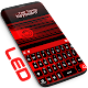 Fast Typing Keyboard Download on Windows