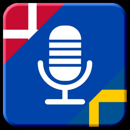 oversæt til svensk