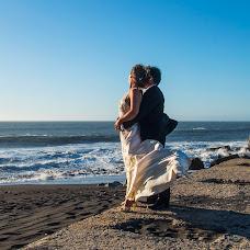 Wedding photographer Alejandro Gonzalez (AlejandroGonzal). Photo of 21.03.2016