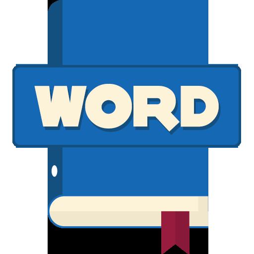 Word Reader - Word Viewer Pro