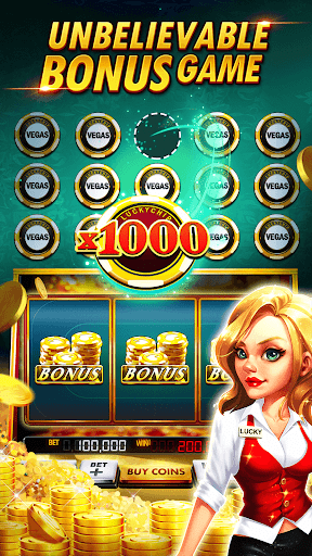 Huge Win Slots: Real Free Classic Casino Slot Game  screenshots EasyGameCheats.pro 2