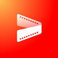 Video Stream : Top Youtuber and Live Streaming apk