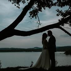 Wedding photographer Jozef Potoma (JozefPotoma). Photo of 22.05.2018
