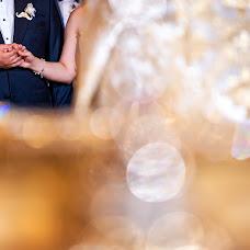 Wedding photographer Silviu-Florin Salomia (silviuflorin). Photo of 30.08.2018