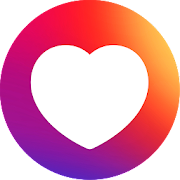 App Instatop - Likes & followers for Instagram APK for Windows Phone