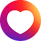 Instatop - Likes & followers for Instagram