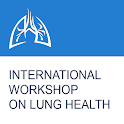Lung Health icon