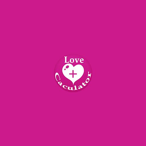 Love Meter | Free Calculator 遊戲 App LOGO-硬是要APP
