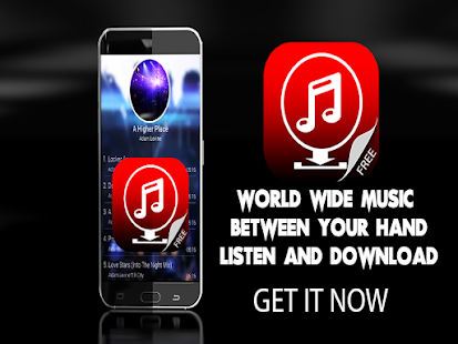 Download iMusic Mp3 Downloader Free For PC Windows and Mac