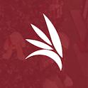 Natal Eldorado icon