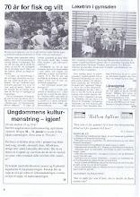 Photo: 1992-4 side 08
