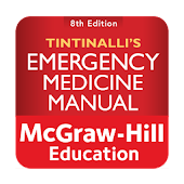 Tintinalli's Emergency Medicine Manual 8th Edition