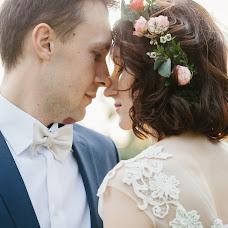 Wedding photographer Olga Ryzhkova (OlgaRyzhkova). Photo of 09.06.2016