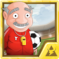 Soccer World 14: Football Cup 1.3 icon