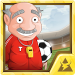 Soccer World 14: Football Cup 1.3 Apk